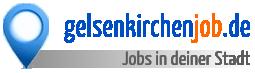 gelsenkirchenjob.de